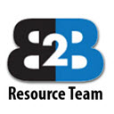 B2B Resource Team LLC